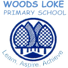 Woods Loke Primary School